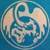 http://razumlubov.narod.ru/olderfiles/1/logo.jpg